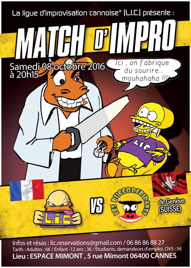 match-81016