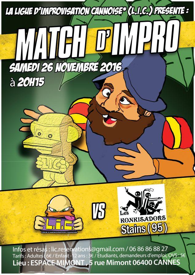 match-261116-konkisadors