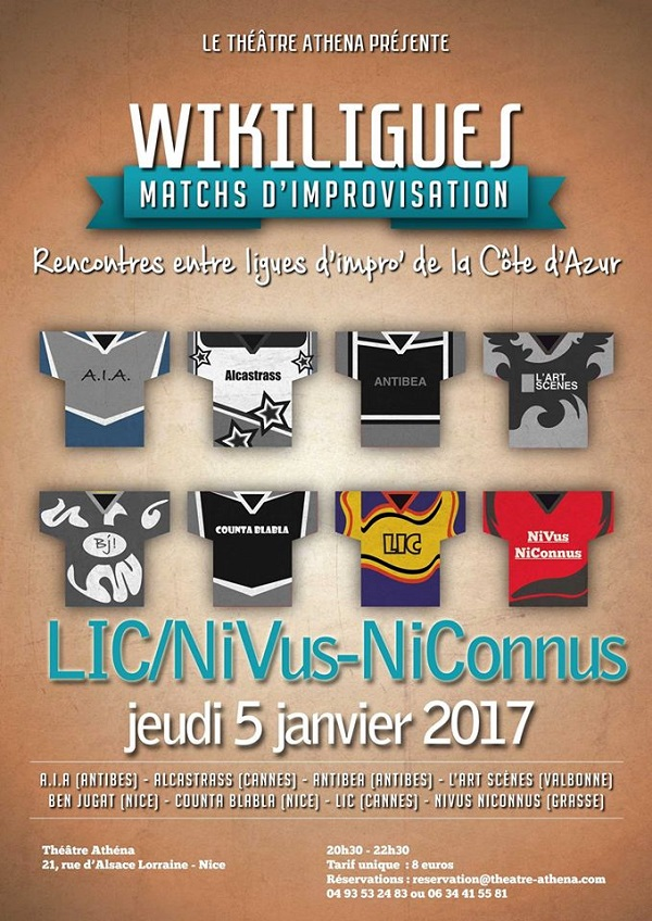 180105-wikiligues-lic-vs-nivusniconnus-600