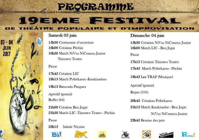 programme_festival_2017