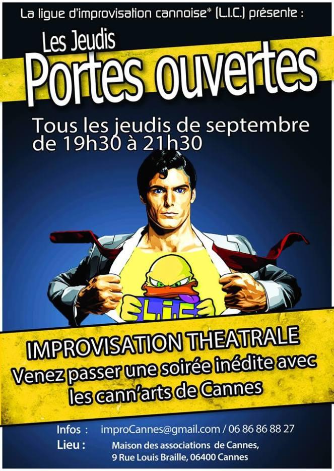 Affiche-Portes-ouvertes-170907