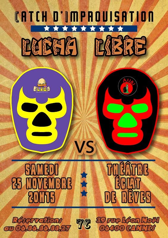 Lucha_Libre_LIC_ALIBI_800