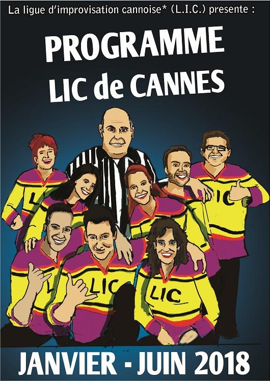 LIC Flyer janvier 2018 V31 800