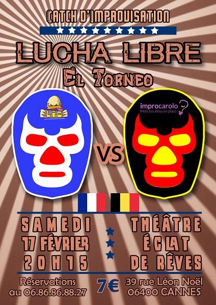 2018-02-17 Lucha Libre LIC vs Carolo web
